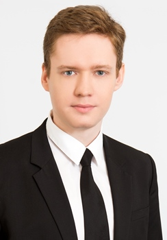 Bartosz Podhorodecki