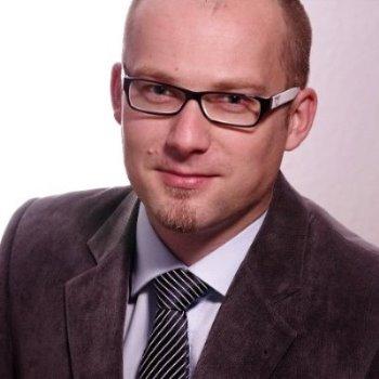 Maciej Pasternak