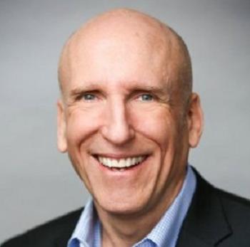 Robert J. Bob Morris