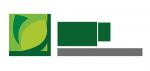 PPR_Logo