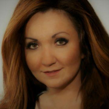Jolanta Sowińska