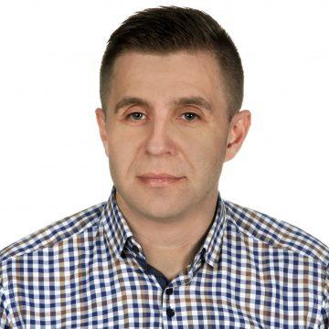 Sławomir Wiśniewski