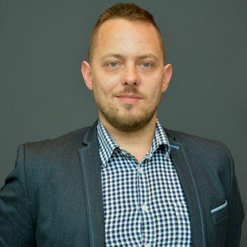 Michał Kowalik