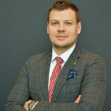 Rafał Perz